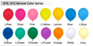 balloon-colour-1
