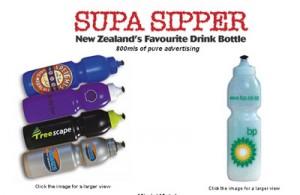 drink_bottles_supersippa[1]