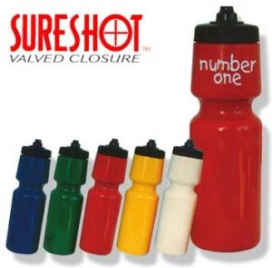 drink_bottles_sure_shot[1]
