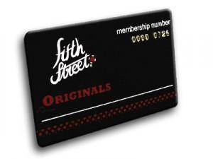 members-card