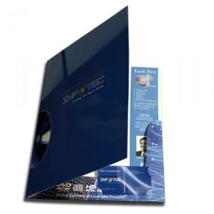 pres-folder-2