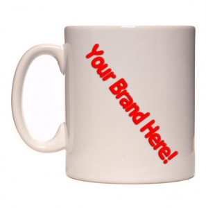 your-brand-here-coffee-mug