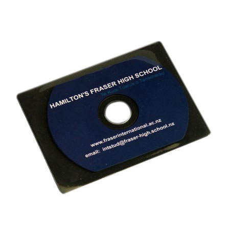 Cd dvd business cards nz mini business card manufacturer hook your customers using business card cds and dvds reheart Image collections