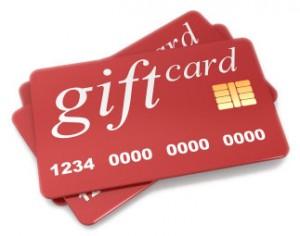 plastic-gift-card-printing